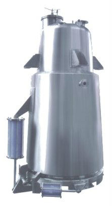 RFE energy saving stainless steel herbal extract machine