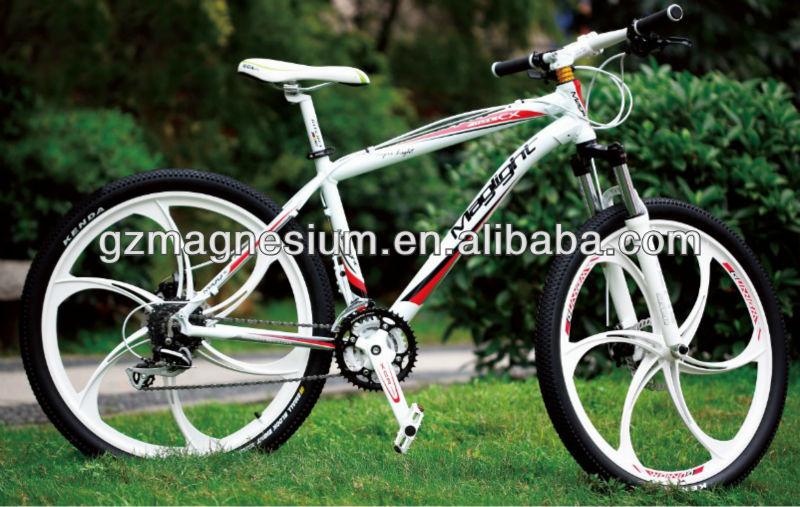 Bike Rims 26 Ratchet