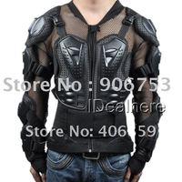 Мотоэкипировка Motorcycle Jackets 100%