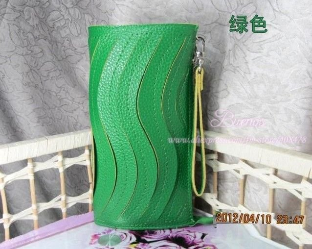 New! 2012 Summer Fashion Pu Leather Ladies long Wallet,Clutch Bag ,Eveningbag,Handbag,Messenger bag Q021