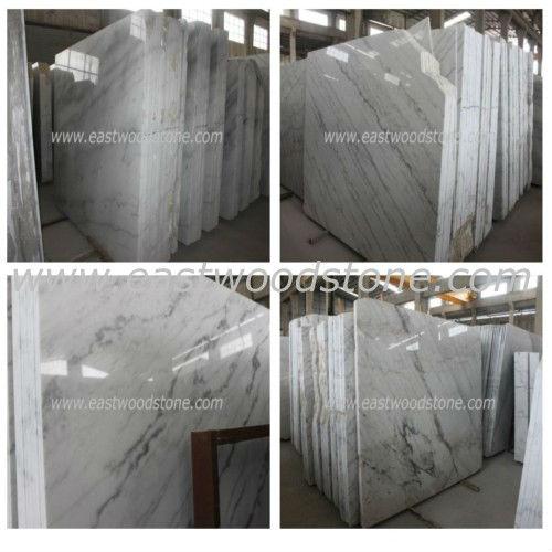 marbre italien