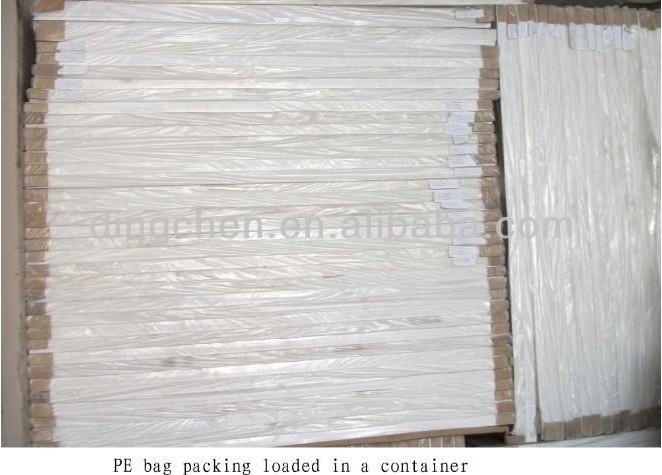 2.5mm Good insulation PVC Plastic Sheets/ 4x8 Foam Sheets