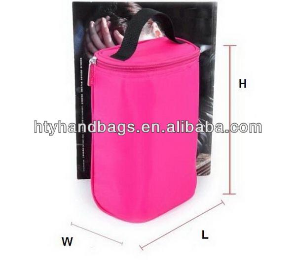 cooler bags!HTY-A-021%xjt#2