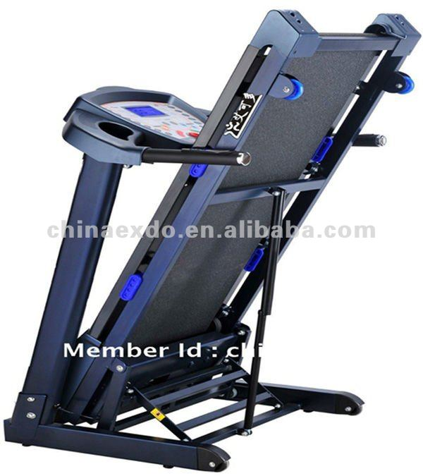 Livestrong Treadmill Ls10 0t Safety Key: Outdoor Exercise Walker Home Use Treadmill Roller Bearings