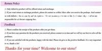 Товары для Вышивки и Шитья Dume cloth cross stitch jasmine cartoon clock paintings decorative painting 12091