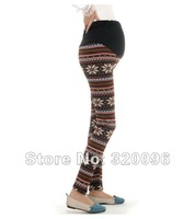 Free Shipping Maternity Pants Jeans Pregnant Women Skinny Pants in Autumn and winter2012