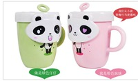 2013 Creative cup high quality and beauty design 8.5*10.8cm 5pcs/lot free shipping
