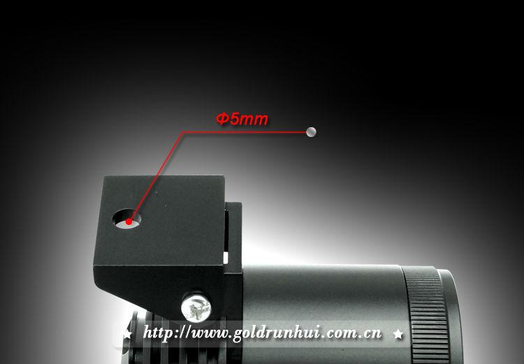 Moto-LED-Light_08.jpg