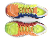 Женские кеды 2013 Tenis Noosa Tri 8 mens Running Shoes With Tag Size 40-44 Drop Shipping