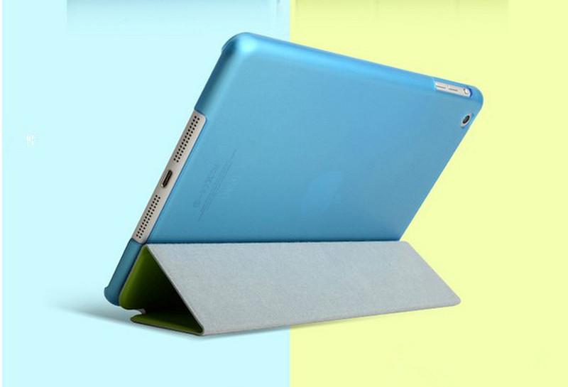 smart cover for ipad mini
