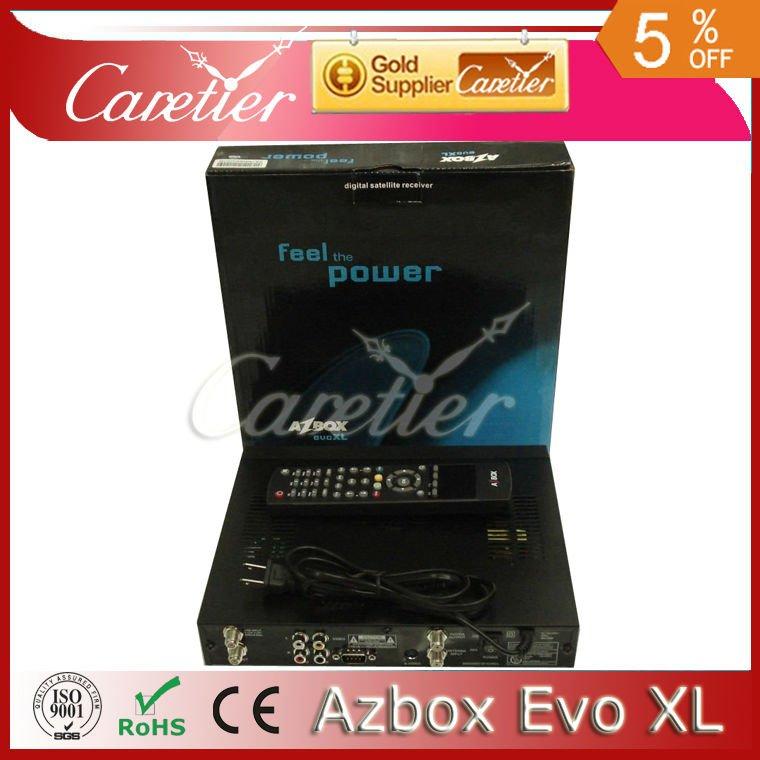 azamerica s930a | AzAmerica S930 HD Dual Tuner Nagra3 Channels AzAmerica S930A free SKS & IKS LAN