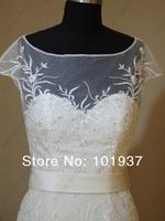Свадебное платье Cap 439141