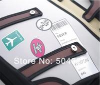 Маленькая сумочка 14' 3D Gismo 2D GG-013-G