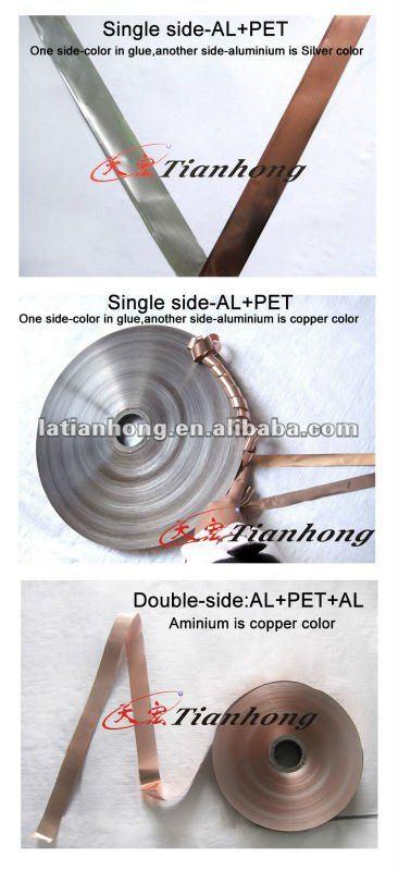 3-kind-of-Copper-color