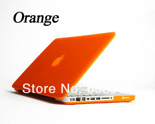 mac book pro case 12
