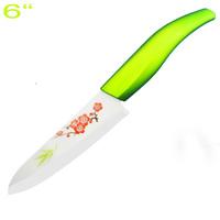 Набор кухонных ножей Loving home 6 piece set 3 4 5 6 + + 099