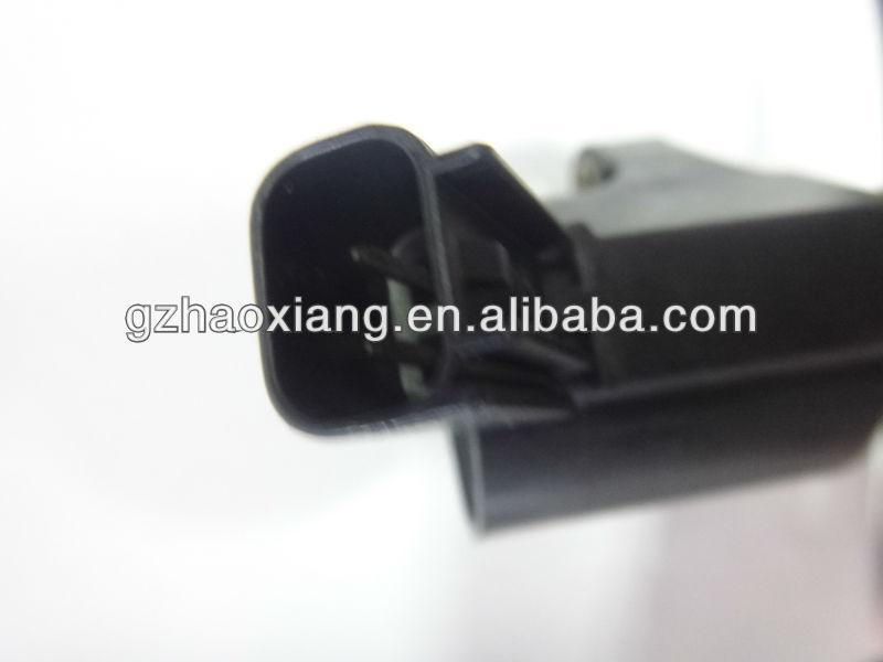 Bobine d'allumage pour Auto OEM F150 8W7E-12A366-AA