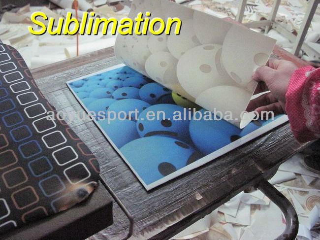 Neoprene Laptop Soft Sleeve Bag