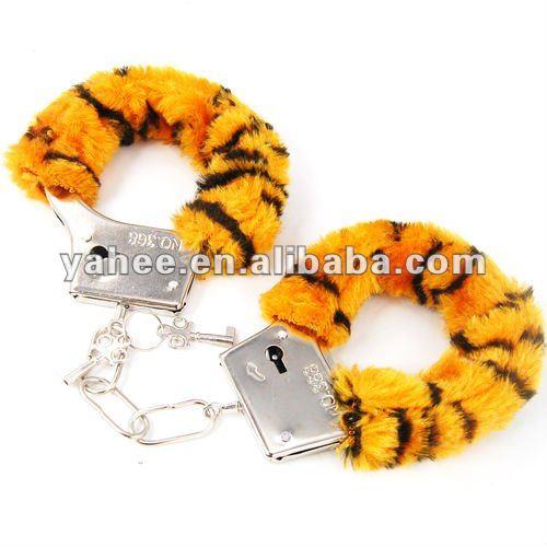 YGA308A-tiger1.jpg