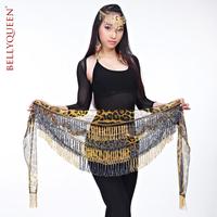 Женская одежда BULLYQUEEN ,  11017