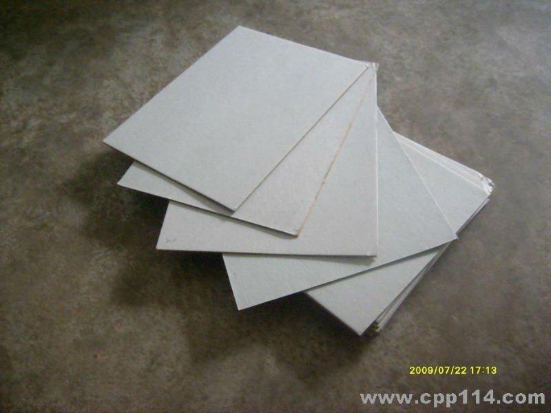 Laminated paperboard cardboard buy hard paper