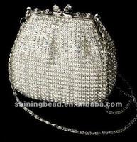 Швейные аксессуары для отделки одежды Shiningbead 24 + + PTV13