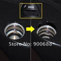 Электроника DS 800lumens /AV/USB 960 * 320 d800