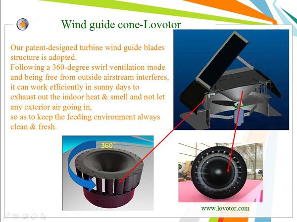 solar powered roof fan.jpg