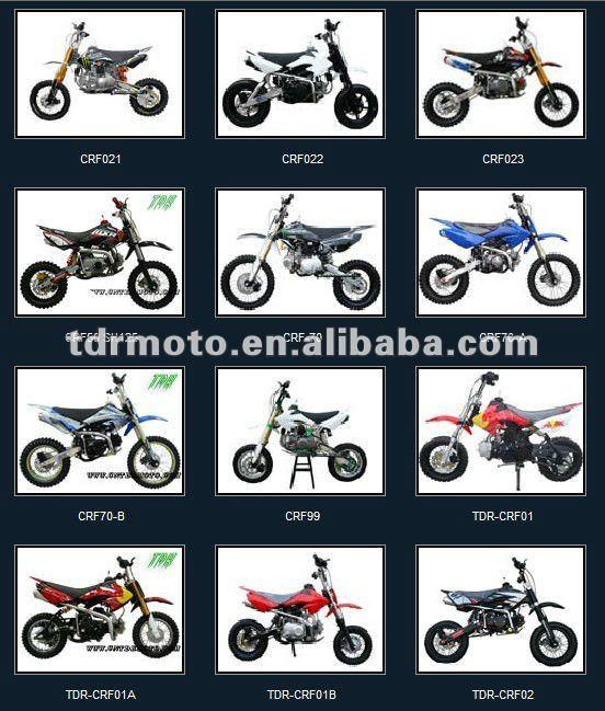 HOT SALE dirt bike/motorcycle brake disc