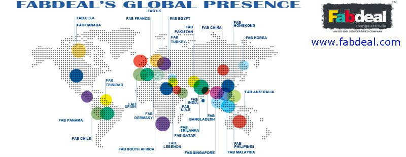 Fabdeal-Global-Presence.jpg