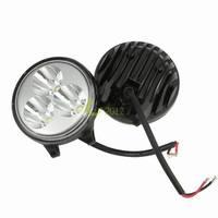 Система освещения N/A 2 Epistar UTV 4 x 4 9W Worklight
