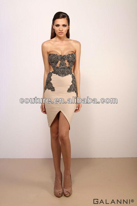 escrow tibe fashion accessories