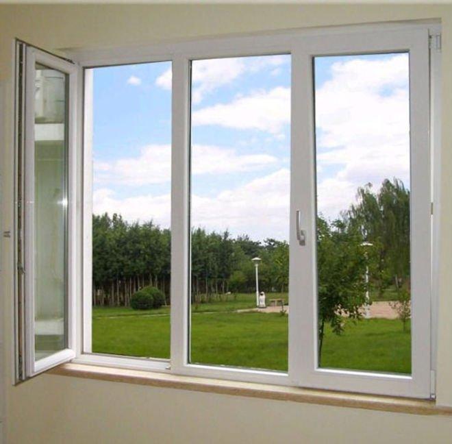 nuevo diseo de pvc ventana abatible ventana abatible operador