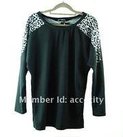 Женская футболка Brand New 3 TC0153