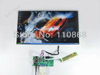 "Оптоэлектронный дисплей Njytouch VGA LCD AUO/Samsung/LG 15.6"" 1366 x 768 40 pin LED VGA LCD controller for AUO/Samsung/LG 15.6"" 1366x768"