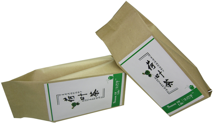 450g premium lotus tea the Chinese tea China Slimming Beauty products Health care food lotus lose weight Tea cheap