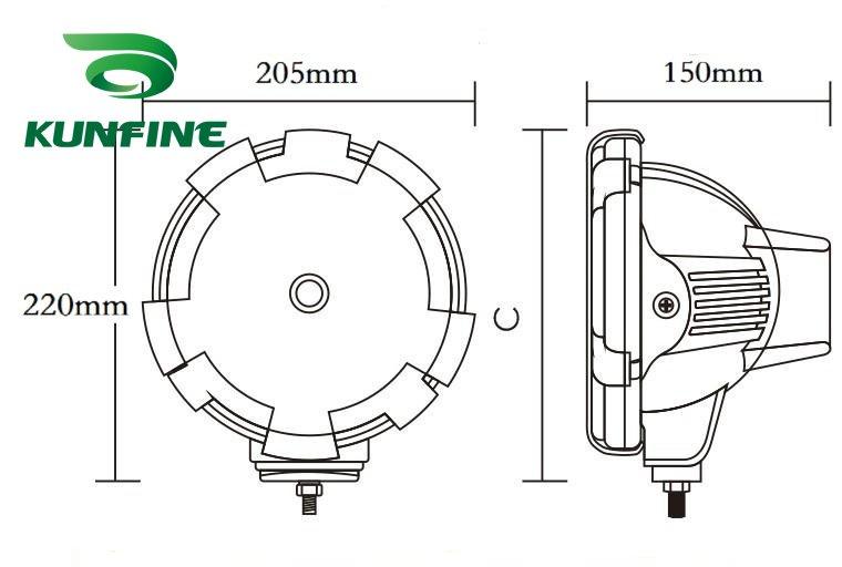 HID driving lights-KF-11024-4(1).jpg