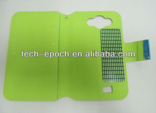 OEM Android Phone Case Phone Bags SamrtPhone Accessories