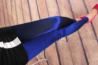 Женские носки и Колготки Brand new & GAWZY140
