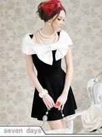 Женское платье 7 DAYS CL032902