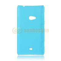 Чехол для для мобильных телефонов Sanheshun Nokia Lumia 625 + /Drop 12558