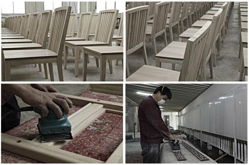 bean bag chair speaker / chair spider / chair leg casters