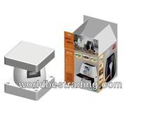 Торговый автомат 3D WBST1520