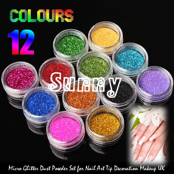 colorpowderbling_1_.jpg