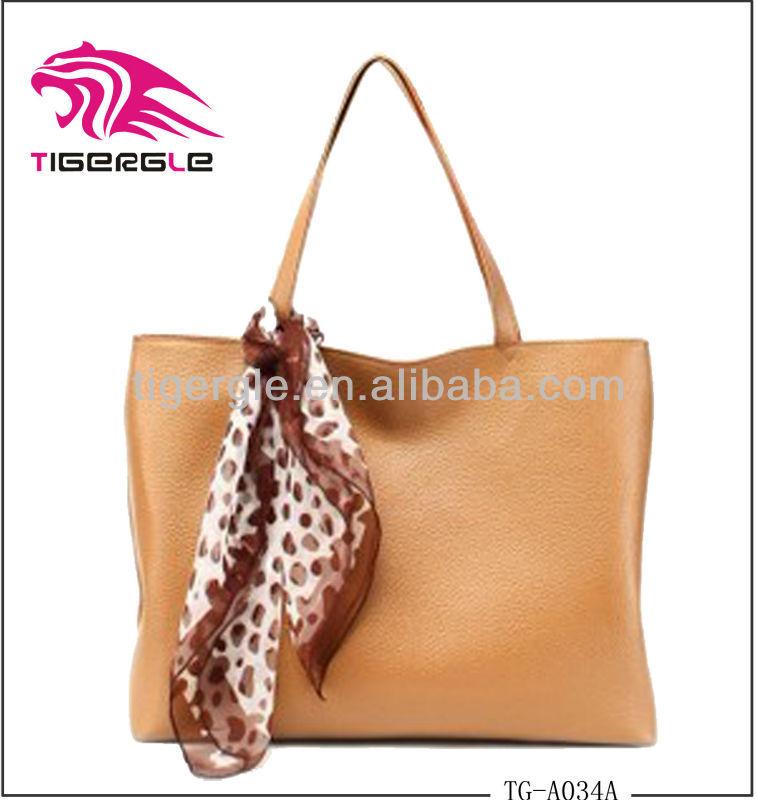 100 nine west handbags,own design handbags
