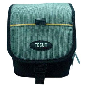 digital camera bags for girls