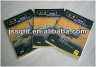 200g High Glossy Photo Paper - The cheapest in China
