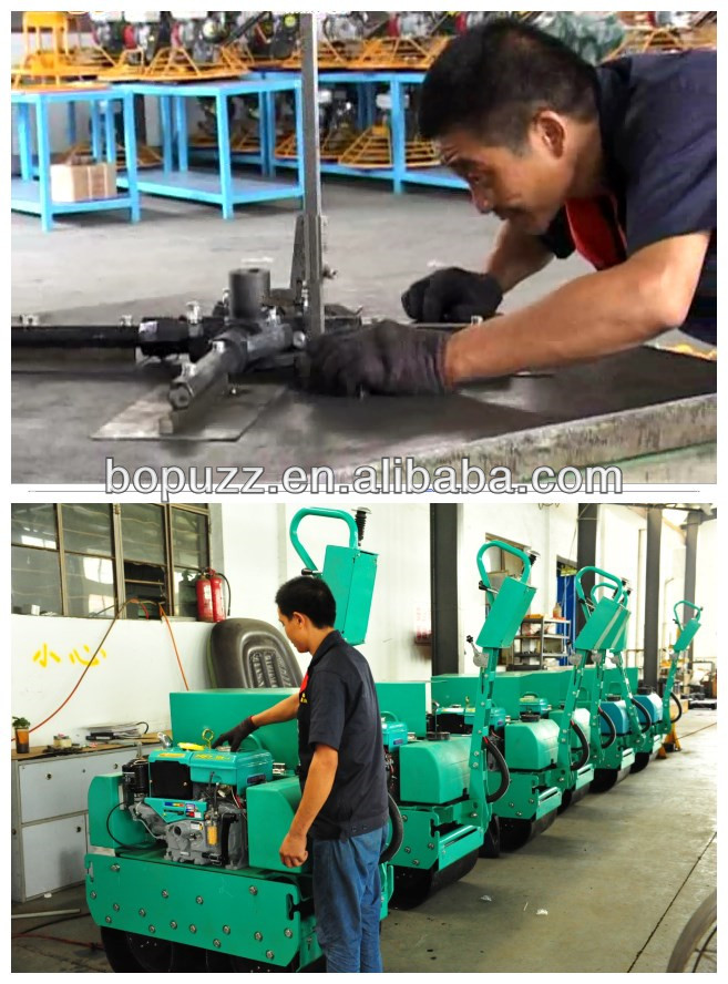 concrete saw Q350/concrete cutter