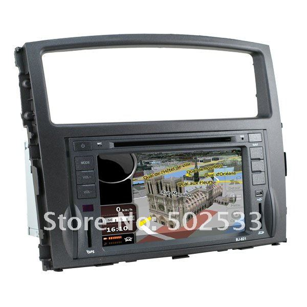 E6180-Mitsubishi Pajero-Car-DVD-Player-GPS_ex4.jpg