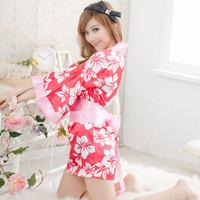 Женская пижама , W1408